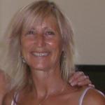 Suzi Joy Coombs